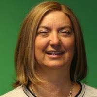 "10+ ""Donna Searcy"" profiles | LinkedIn"