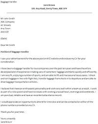 Cover Letter For Cleaning Job Cleaner Cover Letter Sample Cleaner