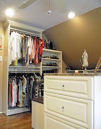 closet systems custom closets bella philadelphia medford nj