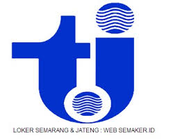 2,179 likes · 35 talking about this. Loker Pt Tee Jaya Terpercaya Semarang Staff Admin Sopir Terbit 7 Oktober 2018