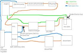 mins n14 wiring schematic mins wiring diagrams cars mins n14 wiring schematic nilza net