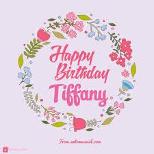 Birthday Venn Diagram Girls Generation Snsd Gambar Happy Birthday Tiffany Hd Wallpaper And