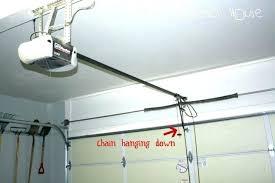 liftmaster garage door opener s ed 8500 elite seriesr wall mount 8355 cost list