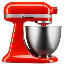 kitchenaid mixer colors 2016. small gifts, big performance kitchenaid mixer colors 2016 c
