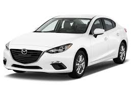 2014 Mazda 3 Color Chart 2014 Mazda Mazda3 Review Ratings Specs Prices And Photos