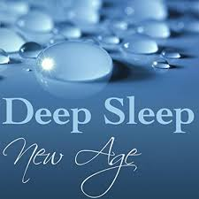 deep sleep to help you sleep relaxing nature sounds for stress relief