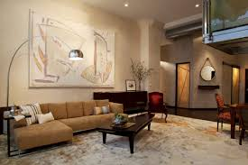 Urban Living Room Design What To Consider When Bringing An Urban Loft Style Into Your Home