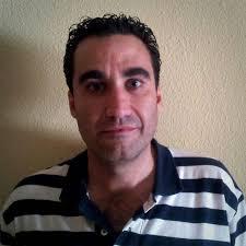 Juan Manuel Palomino. - - 765053_1