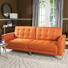 Sleeper Twin Sofas You'll Love in 2019 | Wayfair