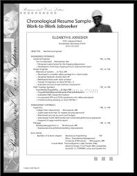 sample resume for hvac engineer cipanewsletter cover letter hvac technician sample resume sample resume of hvac