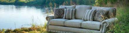Mayo Furniture in Fort Worth Sansom Park and Weatherford Texas