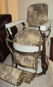 massage chair for sale craigslist. barber chairs craigslist stand up chair beautiful golden lift de diningroom massage for sale e