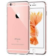 iphone 6 plus case. product details iphone 6 plus case u