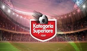 Superliga shqiptare rikthehet me dy duele të 'nxehta'