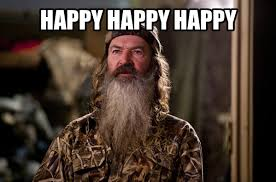 Duck Dynasty Christian Quotes Best of Duck Dynasty's Phil Robertson's Quote On Black People Being Taken