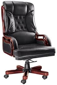 executive leather office chair. attractive office chair executive enjoy your work day with an leather e