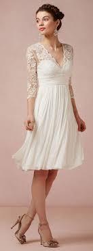 wedding dress short rosaurasandoval com