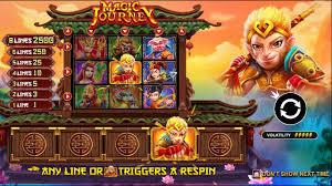 Teknik Memenangkan Bermain Permainan Judi Slot Online Bersama Bandar Judi Slot Pragmatic Play - Artikel Judi Slot Pragmatic