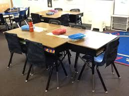 classroom chair back. image of: ideas decorate classroom chairs chair back i