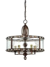 chandeliers large metal chandelier frame with bronze finish and a of glass paragon savoy house