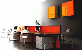 online office designer. Home Office Plans And Designs Luxury Designer Online Free Baskanai