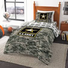 33 awesome idea army comforter set com northwest united states camo twin 64 x 86 home kitchen camouflage sets