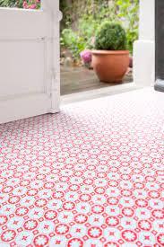 Home Hardware Wallpaper, Wallpaper Glue