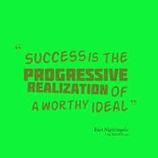 Progressive Quote Inspiration 48 Progressive Quotes QuotePrism