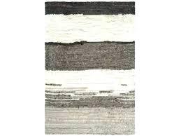 safavieh evoke grey ivory rug 9x12 vintage oriental distressed gold watercolor
