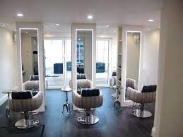 Hair salons ideas Modern Hair Salon Design Ideas Hairdressing Salon Design Ideas Beauty Salon Design Ideas Luxury Regarding Hair Salons Design Ideas Hair Salon Design Ideas Hairdressing Salon Des 1749