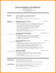 Modern Resume Template Free Unique 31 Lovely Modern Resume Template
