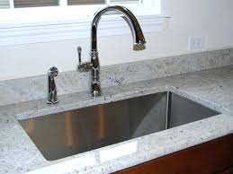deep stainless steel sink. Base Cabinet Home Depot Large Size Of Kitchen Sink With Faucet Sinks At Deep Cabinets Laundry . Stainless Steel N