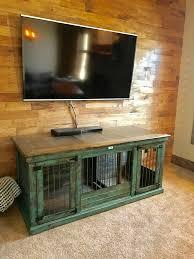 indoor dog kennels sccacycling com regarding diy kennel ideas 2