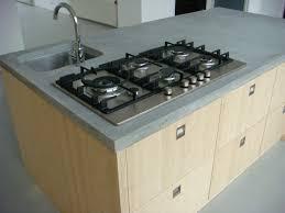 img 1378 img 1378 2 ikea cabinets basics concrete counter