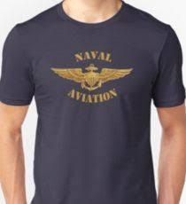 naval aviation t shirt uni t shirt
