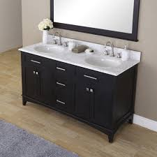 13 ideas solid wood bathroom vanities made in usa tips