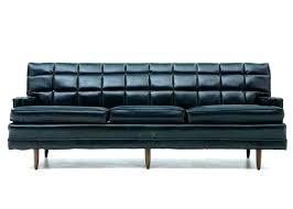 vinyl couch vinyl furniture repair kits vinyl furniture repair kit black leather furniture repair tape vinyl leather furniture repair black