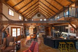 interesting creative pole barn home interior most por plans of pole barn living quarters home decor help