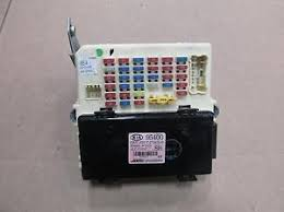 2003 2004 2005 03 04 05 kia optima fuse box block relay panel oem image is loading 2003 2004 2005 03 04 05 kia optima