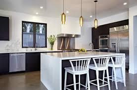 island lighting kitchen contemporary interior. Contemporary 3 Kitchen Pendant Lighting Design For Modern Island Interior