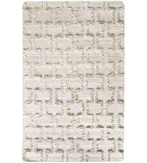 uttermost 71149 5 lapis 96 x 60 inch hand woven wool rug 5ft x