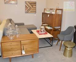 furniture mesa furniture artistic color decor amazing simple