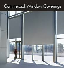 motorized window blinds. inspireddrapes motorized window blinds