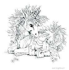 Fantasy Coloring Pages Adult Free Fairy For Adults Colour In