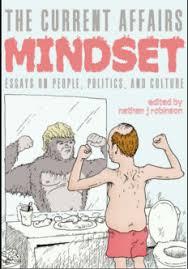 Image result for privilege mindset