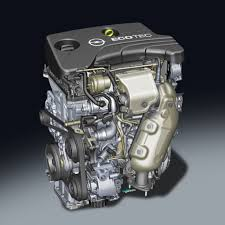 similiar ii gm engine family keywords gm opel sidi engine family explained 68707on gm engine 1l 3