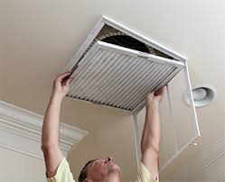 air conditioning brisbane. ducted air conditioning filter brisbane e