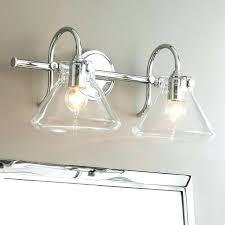 vintage bathroom lighting light fixtures vanity lights retro l uk vintage bathroom lighting light fixture retro wall lights uk