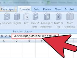 4 easy ways to create a gradebook on microsoft excel formulas for spreadsheets step 16 vers