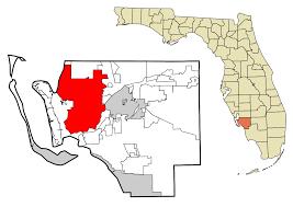 Nautical Charts Cape Coral Florida Cape Coral Florida Wikipedia